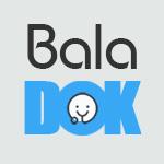«BalaDОК — Детский врач»